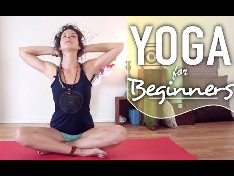 full body stretch yoga  30 minute flexibility  deep